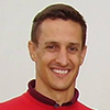 Miroslav Z.