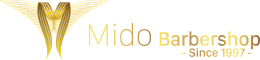 Mido Barbershop