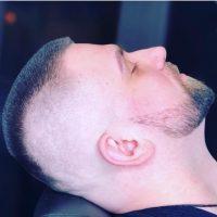 Haircut & Styling