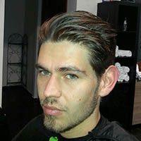 Maestro Mido Barber 1
