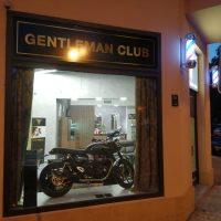 Top Barbershop in Hradec Kralove
